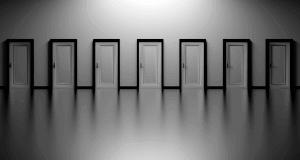 Mag je een medewerker ontslaan wegens privacyschending?