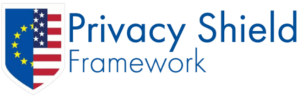 Privacy Shield ongeldig