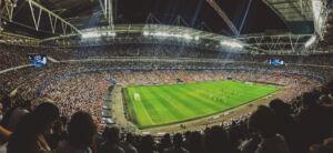 VoetbalTV v
